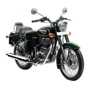 Rent a Royal Enfield Standard 500 starting from Rs. 1000! for sale  India