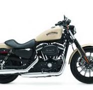 Rent Bikes in Coimbatore. Lowest Price for sale  India