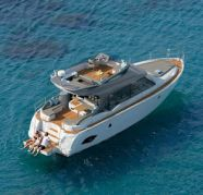 Luxury private party yacht rental in goa for sale  India
