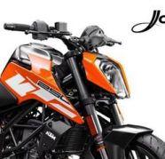 Used, JourneyWheels Book and Get discount Bike Rentals in Tirupati for sale  India
