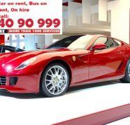 car on rent in jabalpur, car on hire jabalpur for sale  India