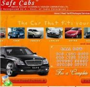 Hire Mercedes Benz in Bangalore-Safe Cabs Bangalore for sale  India