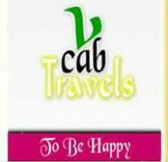 V cab travels & driver services for sale  India