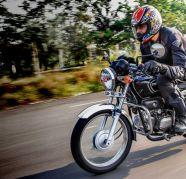 Used, Bike for Rent in Munnar - Bike Rental Munnar - Munnar Bike for sale  India