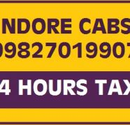 TAXI IN INDORE 09827019907 INDORE CABS for sale  India