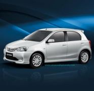 coimbatore self driven cars for sale  India