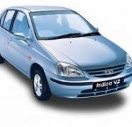 Car Hire Bangalore - Safe Cabs Bangalore for sale  India