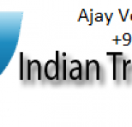 Delhi to Agra by car   delhi to agra round trip cab rates for sale  India