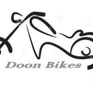 Bikes on rent. Bike hiring station. for sale  India