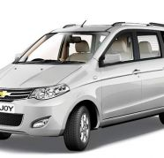 Rent T Permit Car on Daily Basis for sale  India