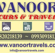 Used, Mumbai Airport / Station to Shirdi Sai Rent A Car Innova Ac. for sale  India