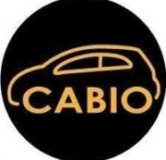 Outstation Cabs at Lowest Fares  Hire Outstation Cabs Onli for sale  India