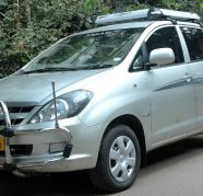 t permit car for sale  India
