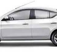 Sunny car rentals in Bangalore || SV Cabs -09019944459 for sale  India