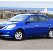 Used, Nissan Sunny car hire in Bangalore || SV Cabs -09035448099 for sale  India