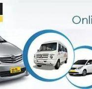 MYSORE TAXIWALA sabse sasta taxi for sale  India