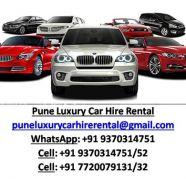Mini Tempo Service In Gurgaon Vehicles For Rent In Gurgaon Click In