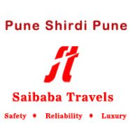 AC BUS ON RENT,24 SEATER AC LUXURY BUS/COACH ON RENT IN PUNE for sale  India