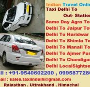Noida To Haridwar Taxi Ac Cab With Professional Driver for sale  India