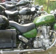 Rent a Bike in Mumbai Online - Royal India Bikes for sale  India