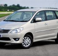 need white board cars for lease for sale  India