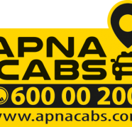 Find Reliable Taxis Phone Number Mumbai for sale  India