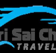 Car Rentals in Tirupati :: Cabs in Tirupati :: Tirupati Cabs for sale  India