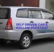 SELF DRIVEN CARS AVAILABLE IN KOLLAM for sale  India