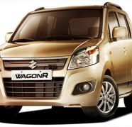 WagonR ,Swift Car For Rent In Kollam, used for sale  India