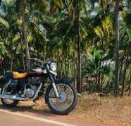 Get Bike Rentals in Mumbai - Royal India Bikes for sale  India