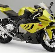 Journey wheels  Select your dream Rental Bikes in Nellore for sale  India