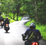 Bike Rental in Udaipur Good Choice for Traveler for sale  India