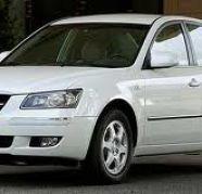 Taxi Operator Chikhaldara,Jabalpur/Pachmarhi Mini Car Rental for sale  India