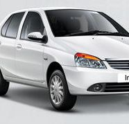 Tata Indica New Car for Lease T Board for sale  India