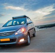 Used, Required T-Permit Vehicle on Lease for sale  India