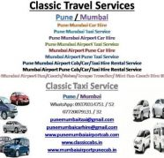 BOOK CAB SERVICE IN MUMBAI AIRPORT INDIA ONLINE TAXI BOOKING for sale  India