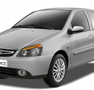 Cab services in Uttar Pradesh for sale  India