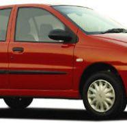 Rent a Cab Ahmedabad Cab Rental Ahmedabad Cab Hire Ahmedabad for sale  India