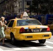 Kerala Taxi , Kerala Taxi Services, Kerala Cab for sale  India