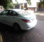 Used, WELL MAINTAINED WHITE BOARD SELF DRIVE CARS ON MONTHLY RENT for sale  India