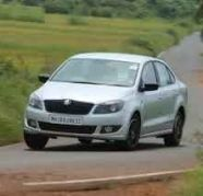 WHITE BOARD CARS NEEDED FOR TRIPS for sale  India