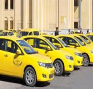 Outstation Cab From Delhi To Panipat Trip For Haryana - Vehicles For