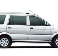 Rent A Car Bus Taxi Service Amritsar Pathankot 09517008003 for sale  India