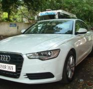 AUDI A6, BENZ E -250 , BMW 5 Series - RENTAL ( A.P.J CABS) for sale  India