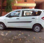 JABALPUR TOURS  & TRAVELS JABALPUR M.P Call us 7745951005, used for sale  India