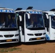 Used, Mini Bus in Bangalore  Mini Bus Rentals in Bangalore for sale  India
