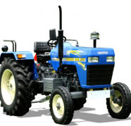 we provide tractor and trolley on rent for sale  India