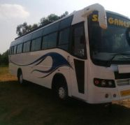 50 seater bus hire in bangalore 50 seater bus rentals for sale  India