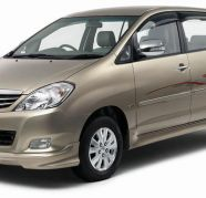 Used, Tourist Car / Cab / Taxi Services In Jodhpur for sale  India