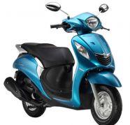Rent A Honda Activa @ Dgadiwala for sale  India